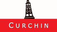 curchin-blog