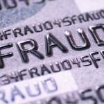 family business fraud
