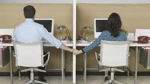 Husband-Wife-Business-Teams