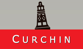 curchin